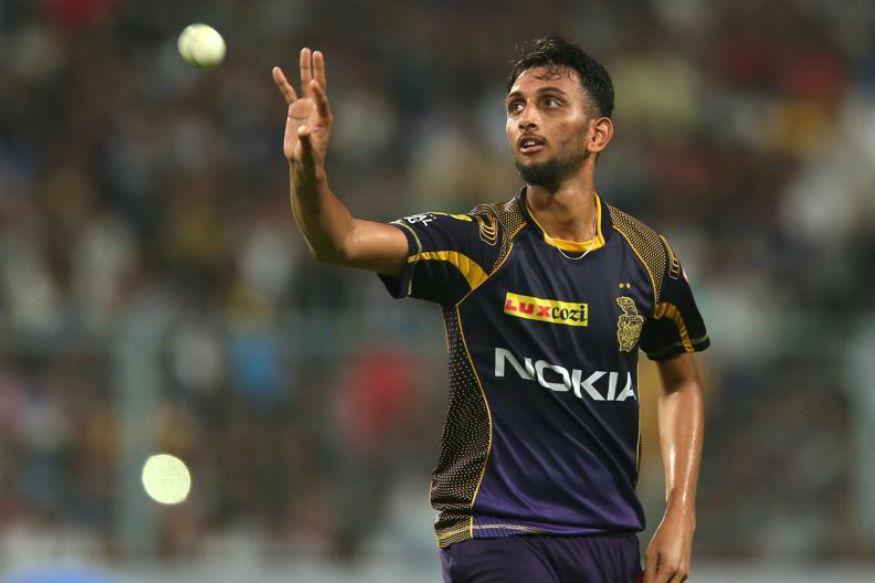कोलकाता नाईट राईडर्स की मौजूदा टीम का पूरा विश्लेषण, इन खिलाड़ियों पर होगी नीलामी में नजर 5