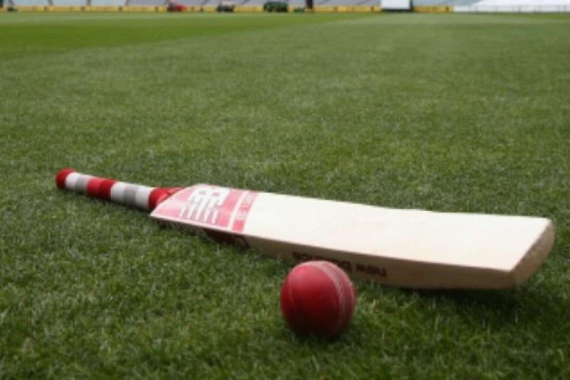 विश्व का एकमात्र बल्लेबाज जो टी20 फॉर्मेट में 99 के स्कोर पर रहा नाबाद