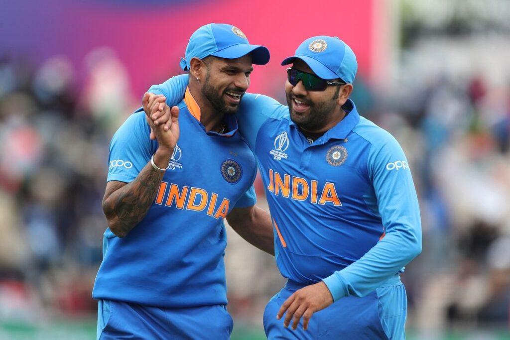 बीसीसीआई ने भारतीय कप्तान विराट कोहली से छिना ये पॉवर नहीं ले सकेंगे ये फैसला 1