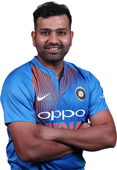 हर्षा भोगले ने चुनी इस साल की वनडे इलेवन, चार भारतीय को किया शामिल 1