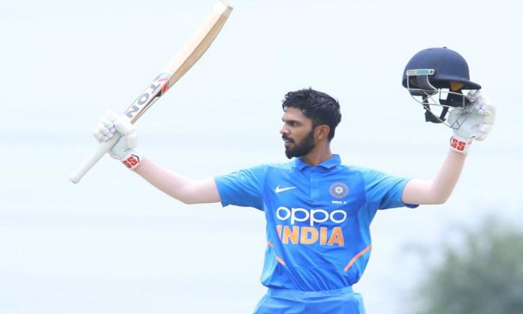 इन 11 खिलाड़ियों के साथ आईपीएल के पहले मैच में उतर सकती है चेन्नई सुपर किंग्स 2