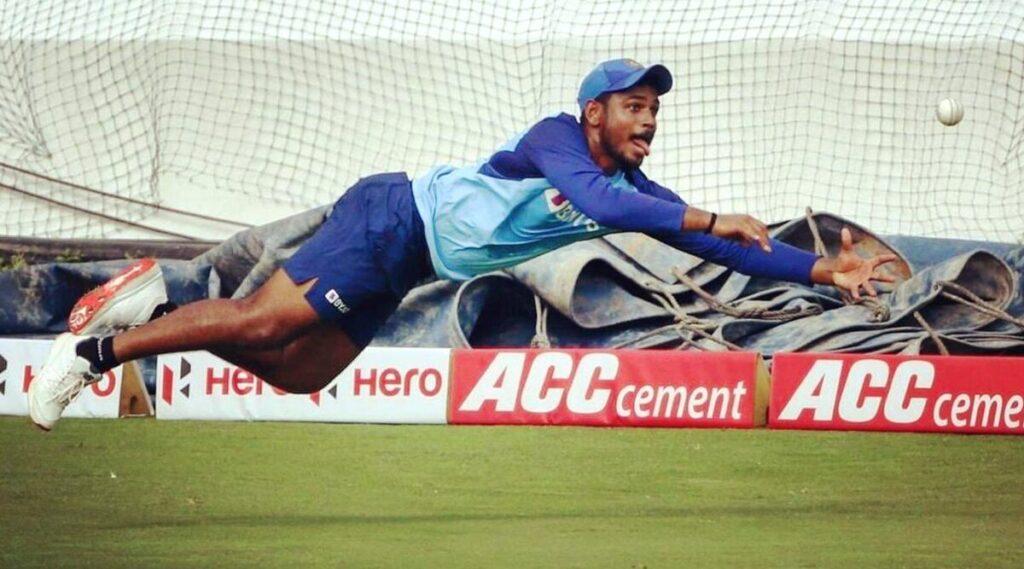 INDvSL, दूसरा टी-20: 4 खिलाड़ी जिन्हें बेंच पर रखेंगे विराट कोहली 1