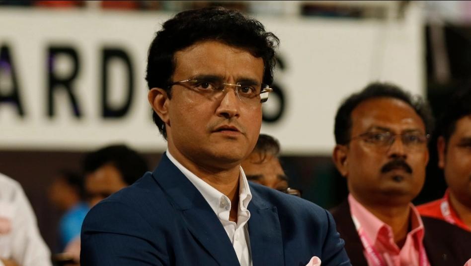 सौरव गांगुली ने कहा, भारतीय टीम हर सीरीज में खेले एक डे-नाइट टेस्ट 2