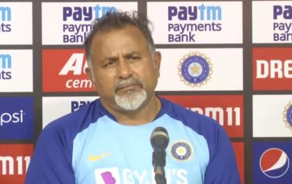कुलदीप, चहल और जडेजा में किसे मिलेगा प्लेइंग XI में मौका, गेंदबाजी कोच भरत अरुण ने किया साफ़ 3