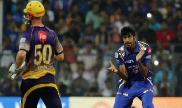 आईपीएल 2020: क्रिस लिन ने कहा बुमराह को नहीं खेलना पड़ेगा, गेंदबाज ने दिया ये जवाब 23