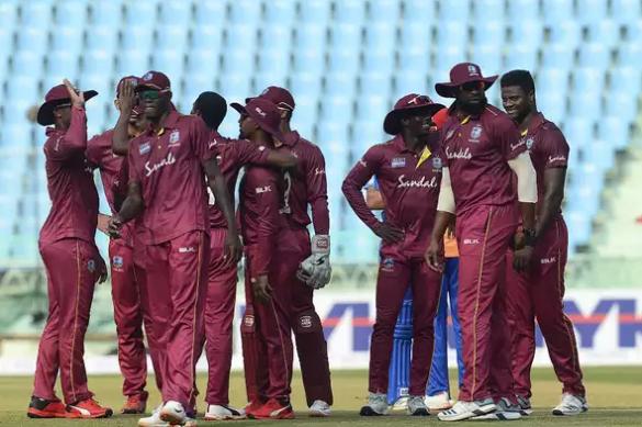 वेस्टइंडीज के लिए दूसरे टी-20 में खेलने को तैयार हुआ विस्फोटक बल्लेबाज, भारतीय टीम के लिए बढ़ा खतरा 13