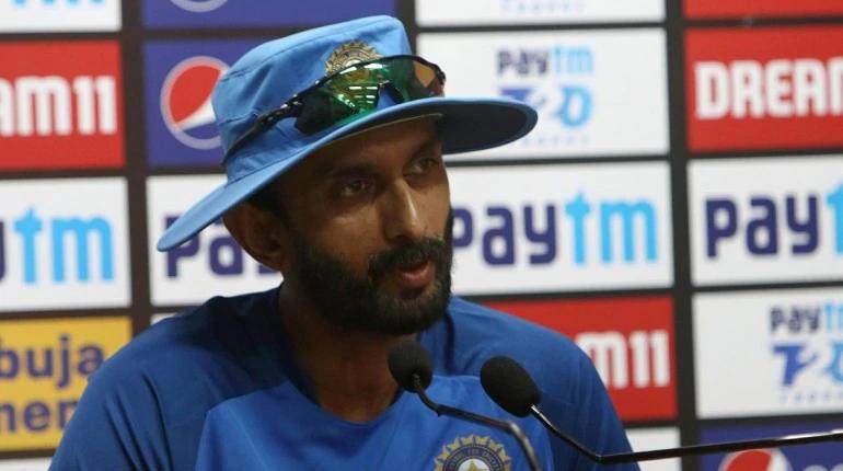 IND vs WI : क्या मयंक अग्रवाल को मिलेगा डेब्यू का मौका? बल्लेबाजी कोच विक्रम राठौर ने दिया जवाब 2
