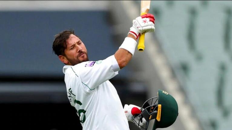 AUSvPAK, दूसरा टेस्ट: ऑस्ट्रेलिया ने मैच पर बनाई मजबूत पकड़, पारी से हार की तरफ पाकिस्तान 2