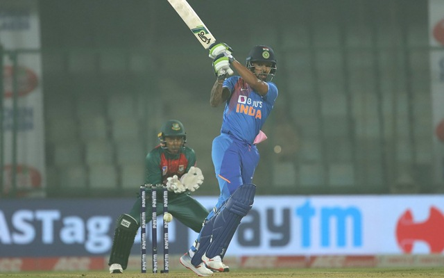 श्रीलंका के खिलाफ पहले टी20 मैच में इस सलामी जोड़ी के साथ उतरेगी भारतीय टीम 1