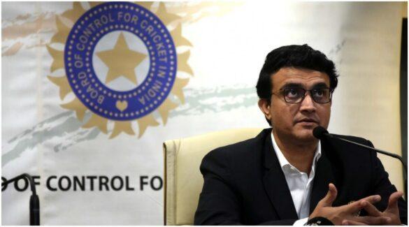दुबई में होगा एशिया कप 2020, भारत-पाकिस्तान दोनों टीमें लेगी हिस्सा : सौरव गांगुली 3