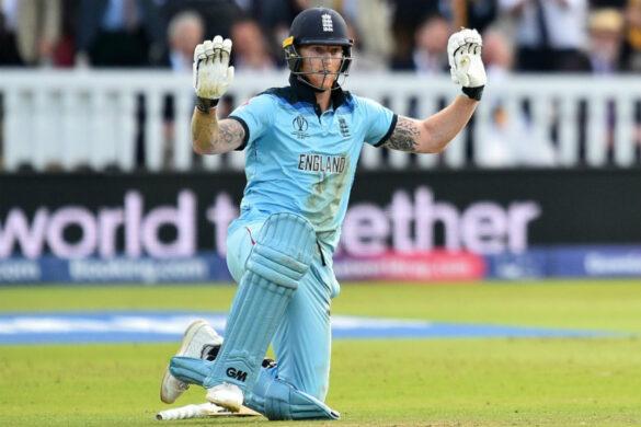 क्रिकेट के मैदान में इस दशक खेले गए वो चार मैच जिसमें रोमांच रहा अपने खास चरम पर 2