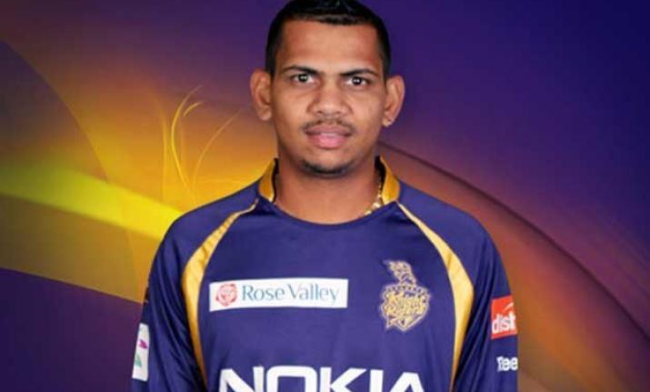 आईपीएल के अपने पहले मैच में इन 11 खिलाड़ियों के साथ उतर सकती है कोलकाता नाईट राइडर्स 8