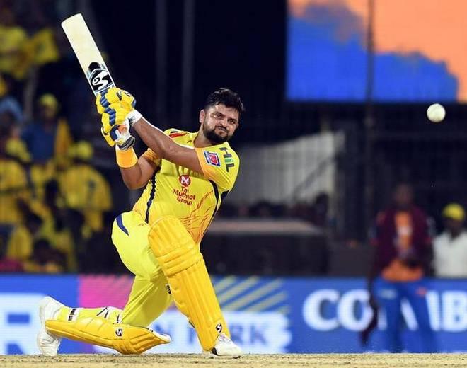 अगर साल 2021 में धोनी नहीं होते चेन्नई का हिस्सा, तो ये 3 खिलाड़ी होंगे कप्तानी के दावेदार 1