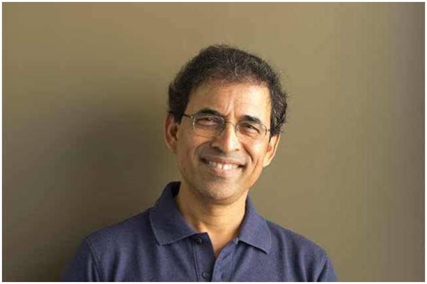 संजय मांजरेकर ने हर्षा भोगले से मांगी माफ़ी कहा मैं वहां गलत था 3