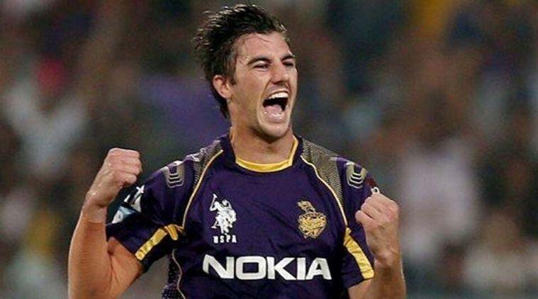 आईपीएल में 15.5 करोड़ में बिके पैट कमिंस ने इस टी-20 लीग में ना खेलने का किया फैसला
