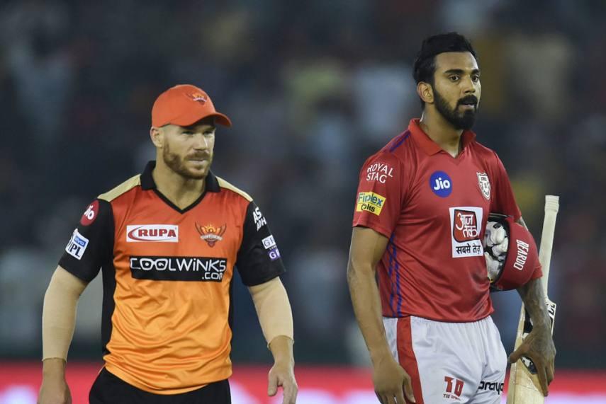 हर्षा भोगले ने चुनी टी-20 वर्ल्ड इलेवन, भारतीय खिलाड़ियों का दबदबा कायम 1