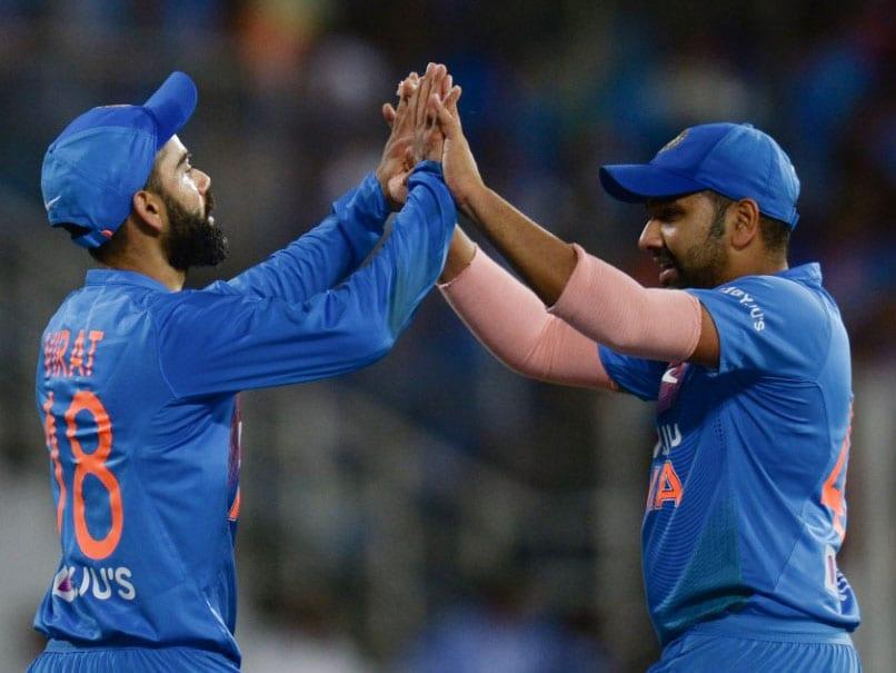 3 कारण क्यों अब विराट कोहली की जगह रोहित शर्मा को बना देना चाहिए वनडे टीम का कप्तान!