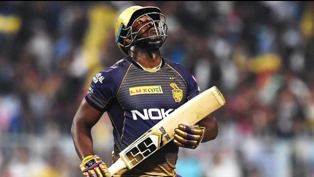 आईपीएल के अपने पहले मैच में इन 11 खिलाड़ियों के साथ उतर सकती है कोलकाता नाईट राइडर्स 7