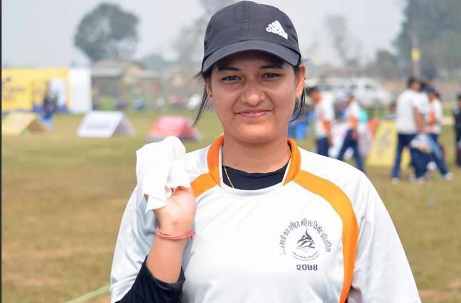 नेपाल की महिला खिलाड़ी अंजली चंद ने रचा इतिहास, जीरो रन देकर 6 विकेट हासिल किये