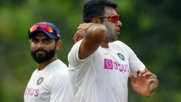 2020 में ये 5 भारतीय खिलाड़ी खुद को साबित करेंगे महान या देखना पड़ेगा टीम से बाहर का रास्ता 4