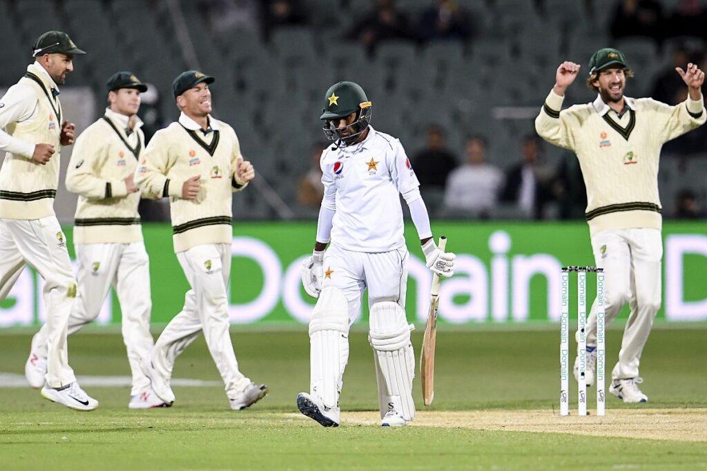 डेविड वार्नर के अनुसार यह भारतीय खिलाड़ी तोड़ सकता है ब्रायन लारा के 400 रन का विश्व रिकॉर्ड 2