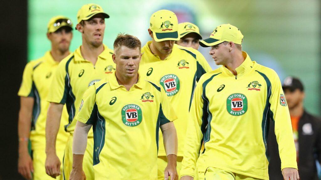 द हंड्रेड टूर्नामेंट को बीच में छोड़ सकते हैं ऑस्ट्रेलियाई खिलाड़ी, ये है वजह 2