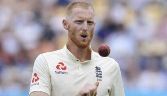 5 खिलाड़ी जिन्हें आईसीसी से मिल सकता है टेस्ट क्रिकेटर ऑफ़ द ईयर का सम्मान 15