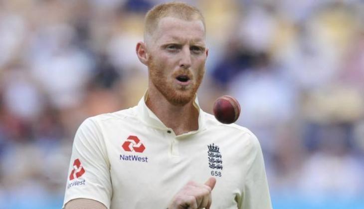 5 खिलाड़ी जिन्हें आईसीसी से मिल सकता है टेस्ट क्रिकेटर ऑफ़ द ईयर का सम्मान