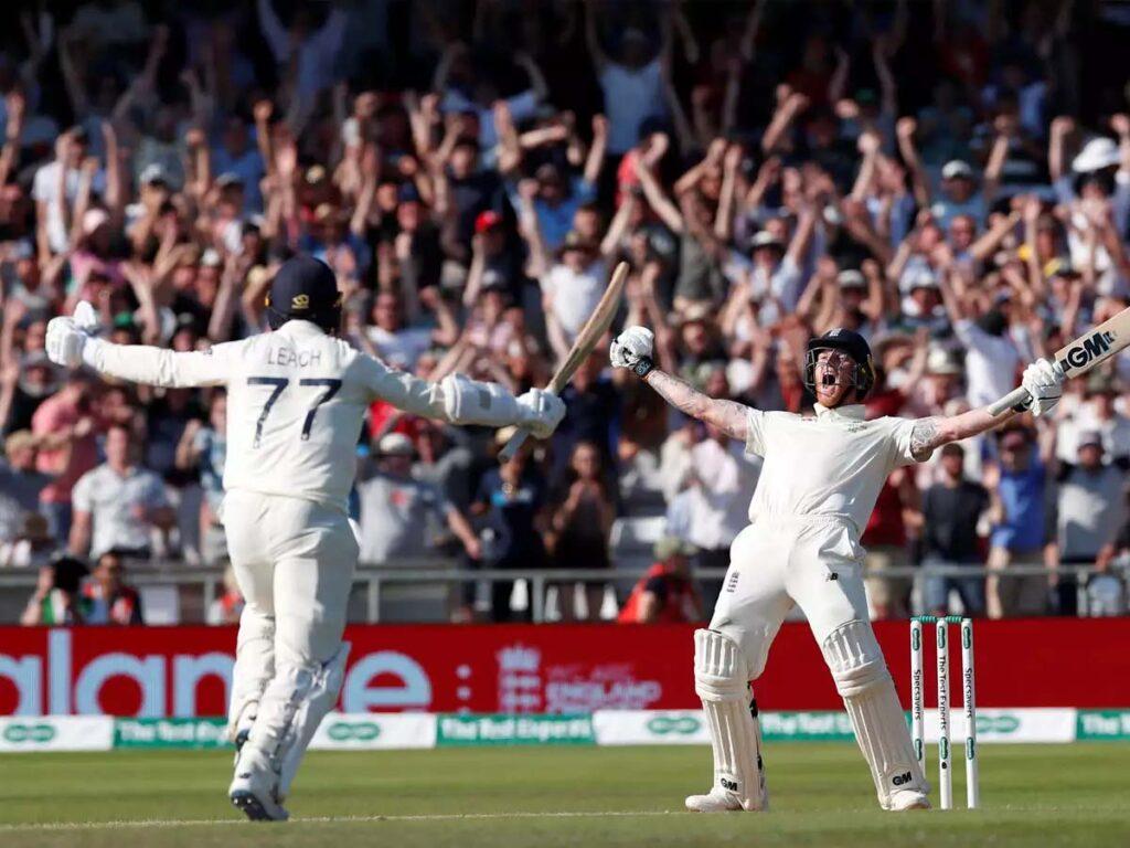 2019 की बेस्ट टेस्ट इलेवन, बुमराह, अश्विन जैसे दिग्गज जगह बनाने से चुके, इस दिग्गज को मिली कप्तानी 1
