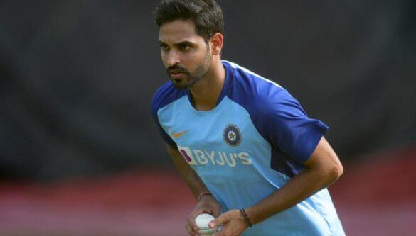 इस साल वनडे क्रिकेट फॉर्मेट में इन 5 गेंदबाजों ने झटके हैं सबसे ज्यादा विकेट, लिस्ट में हैं दो भारतीय गेंदबाज 24