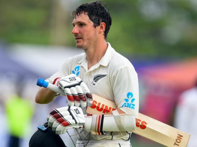 एडम गिलक्रिस्ट ने बटलर और साहा को नहीं, बल्कि इस विकेटकीपर बल्लेबाज को कहा सर्वश्रेष्ठ 3