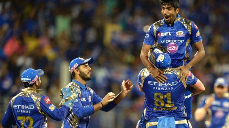 29 मार्च को होगा आईपीएल का शुरुआत, इस मैदान पर खेला जाएगा पहला मैच 1