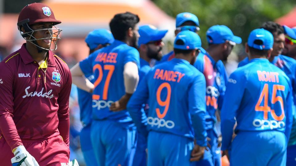 2020 में एक नहीं बल्कि 3 आईसीसी विश्व कप जीत सकता है भारत, जाने कैसे