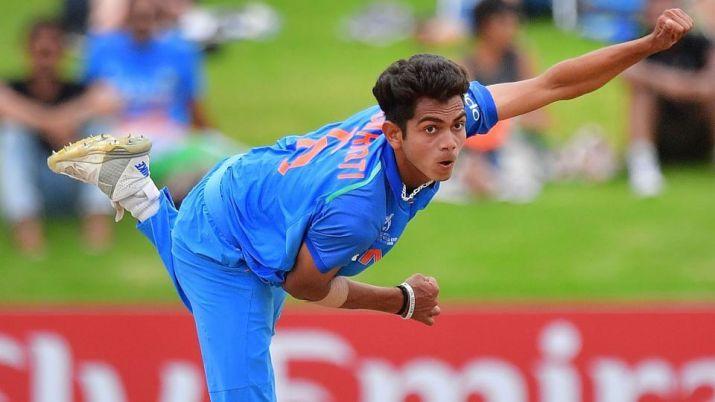 आईपीएल के अपने पहले मैच में इन 11 खिलाड़ियों के साथ उतर सकती है कोलकाता नाईट राइडर्स 11