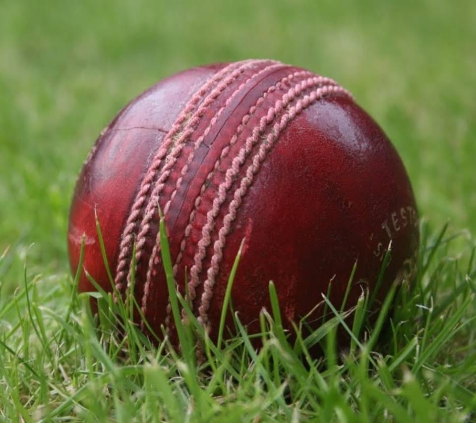रणजी ट्रॉफी 2019-20 राउंडअप : पहले दिन के 9 मैचों का हाल, पियूष चावला चमके 2