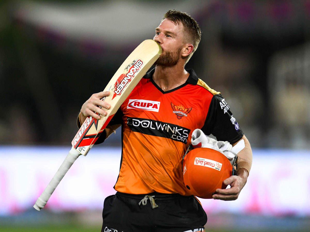 5 खिलाड़ी जो आईपीएल 2020 में जीत सकते हैं ऑरेंज कैप की रेस, ये घरेलू स्तर का खिलाड़ी भी शामिल 1