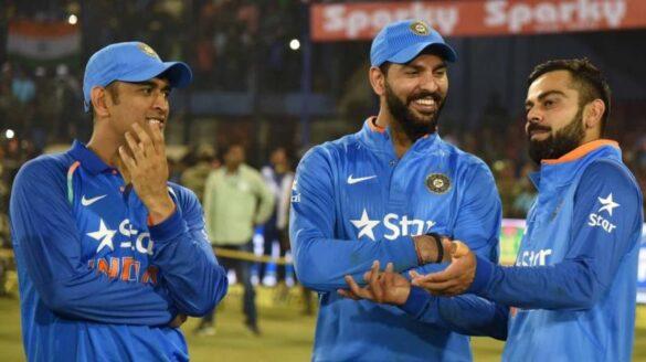 विराट, रोहित या धोनी नहीं इस भारतीय क्रिकेटर को इस साल गूगल पर किया गया सबसे ज्यादा सर्च 7