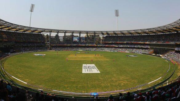 IND vs WI, तीसरा टी-20: करो या मरो मुकाबलें में कैसा रहेगा मुंबई के मौसम का हाल, क्या बारिश डालेगी बाधा? 45