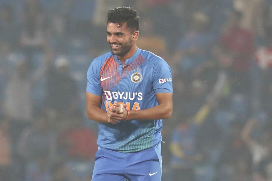 आईसीसी अवार्ड में भारतीय खिलाड़ियों का जलवा, विराट कोहली, रोहित और दीपक चाहर ने बड़े अवार्ड पर जमाया कब्जा 4