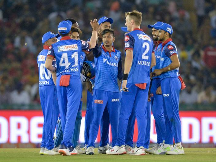 दिल्ली कैपिटल्स को बड़ा झटका, आईपीएल के शुरूआती मैचों से बाहर हो सकता है स्टार खिलाड़ी