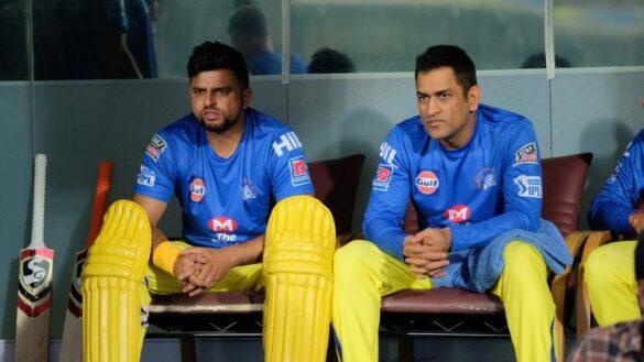 आईपीएल 2020 इन 5 खिलाड़ियों के लिए अंतरराष्ट्रीय क्रिकेट में वापसी करने का हो सकता है अंतिम मौका 42