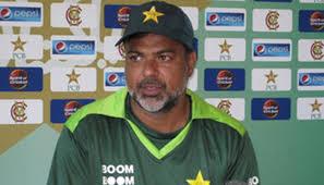 पाकिस्तान की अंडर-19 टीम के लिए ट्रेनिंग कैंप से जुड़ेंगे नसीम शाह 1