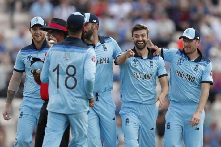 इंग्लैंड ने साउथ अफ्रीका के खिलाफ टी20 और वनडे सीरीज के लिए टीम का किया ऐलान 1