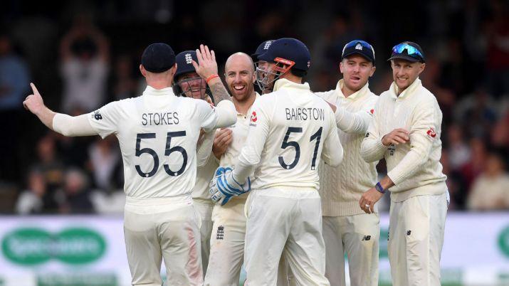साउथ अफ्रीका के खिलाफ टेस्ट सीरीज के लिए इंग्लैंड टीम का ऐलान, जेम्स एंडरसन की वापसी 2