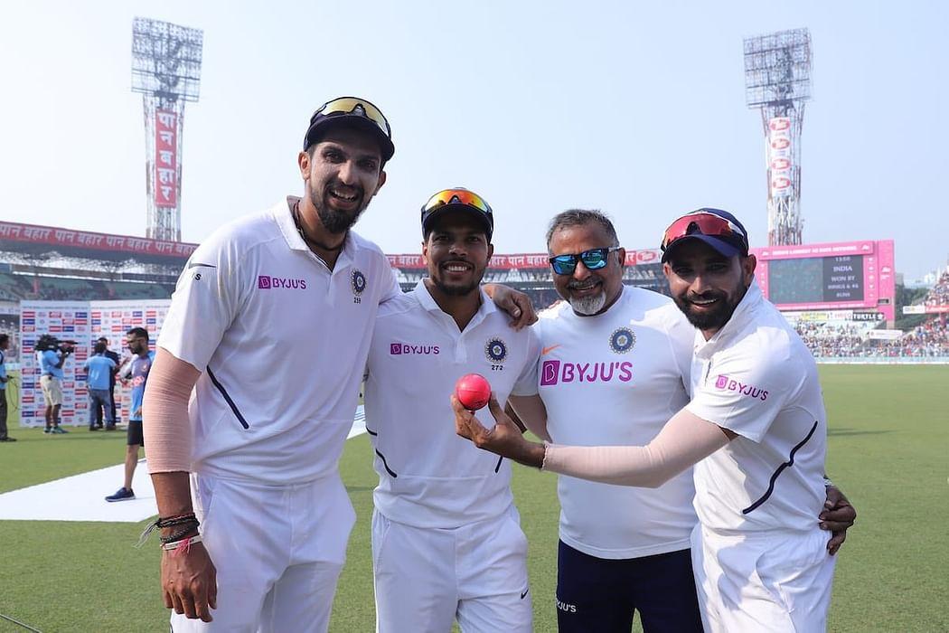 इरफ़ान पठान ने 2019 में इस देश की गेंदबाजी आक्रमण को बताया सर्वश्रेष्ठ 2