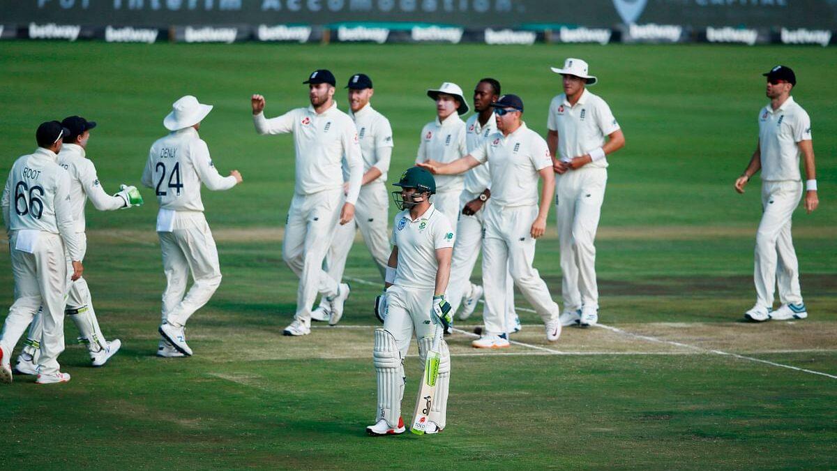 टेस्ट क्रिकेट में होने वाला है ये बदलाव, लागू होते ही बढ़ जाएगा रोमांच