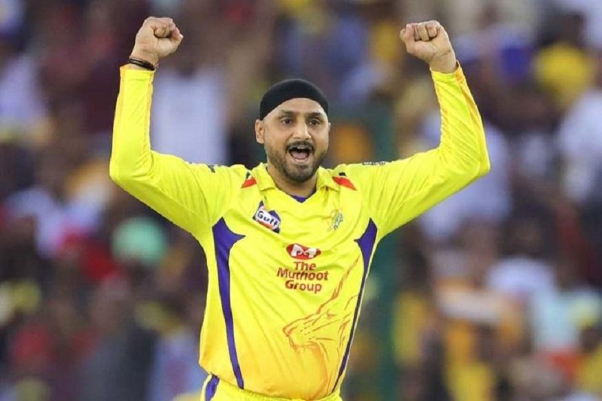 इन 11 खिलाड़ियों के साथ आईपीएल के पहले मैच में उतर सकती है चेन्नई सुपर किंग्स 10