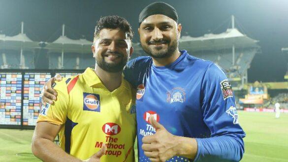 आईपीएल 2020 में अच्छा प्रदर्शन करने के बाद भी टीम इंडिया में शायद ही वापसी कर पाएगे यह 5 दिग्गज 28