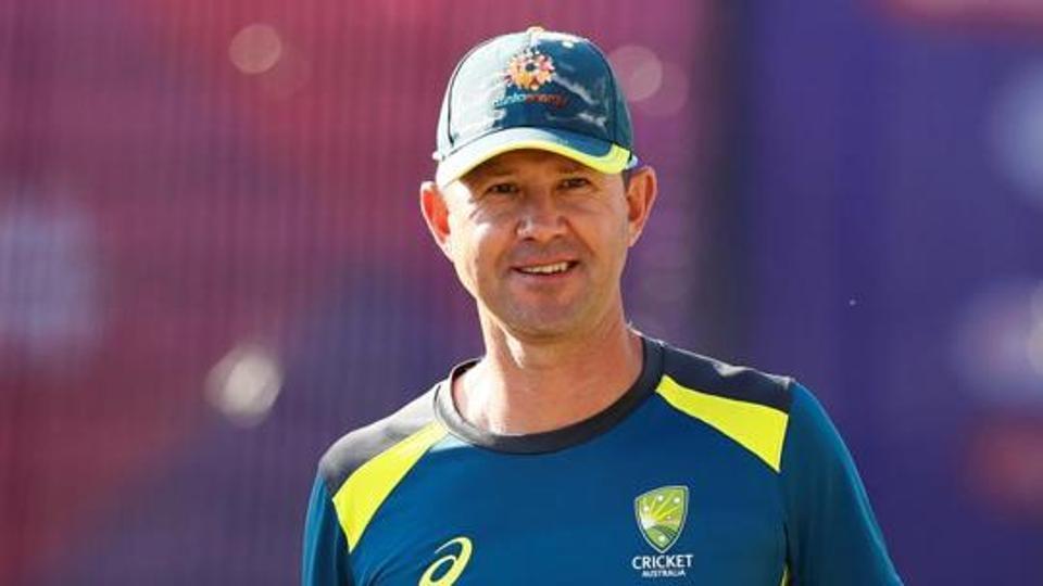 रिकी पोंटिंग ने बताया दिल्ली कैपिटल्स के इस नए खिलाड़ी के पास है बेहतरीन क्रिकेटिंग माइंड