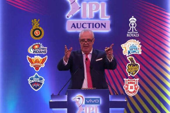 एक नजर में देखें IPL 2020 की सभी टीमों के सलामी बल्लेबाज, जाने कौन सी टीम है सबसे ज्यादा मजबूत 39
